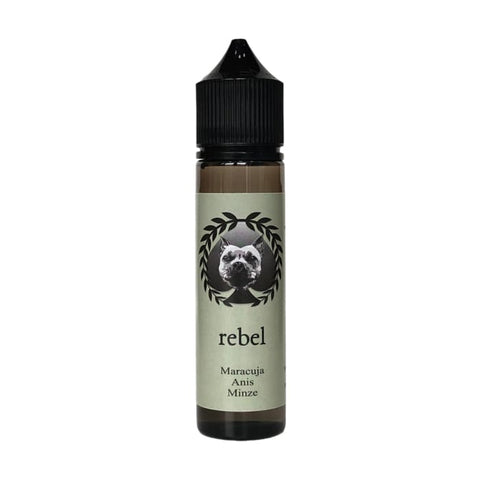 Blazentaste Rebel E-Liquid