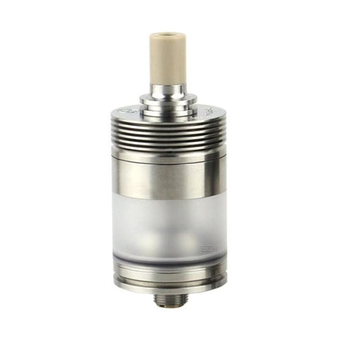 BP Mods Pioneer RTA Verdampfer