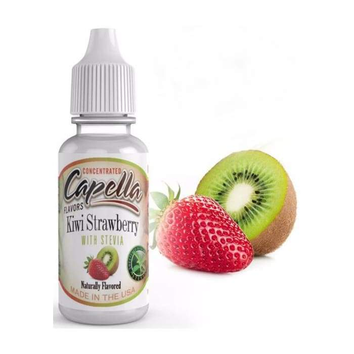 Capella Kiwi Strawberry Aroma