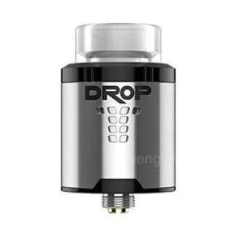 Image of Digiflavor Drop Dual RDA Verdampfer