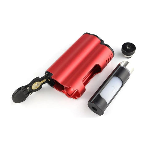 Image of Dovpo Topside Squonker
