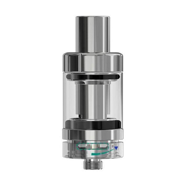 Eleaf Melo 3 Mini Verdampfer
