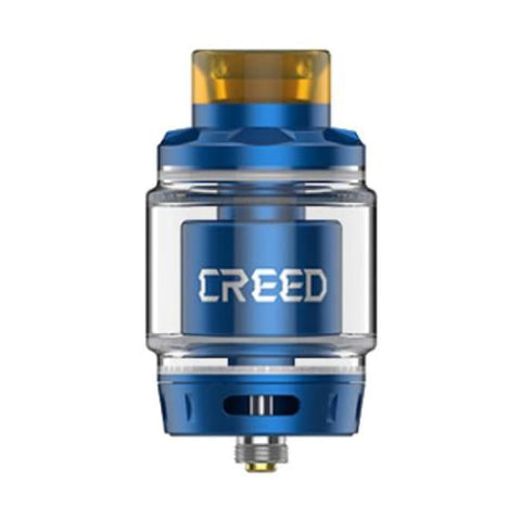 GeekVape Creed RTA Verdampfer