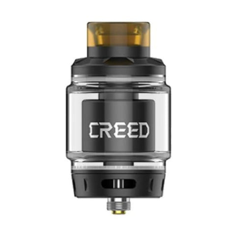 Image of GeekVape Creed RTA Verdampfer