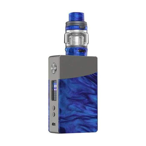 GeekVape Nova Kit mit Alpha Verdampfer