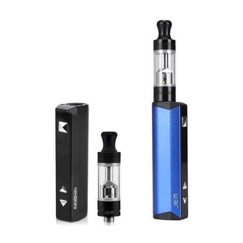 Image of Innokin JEM Goby Kit