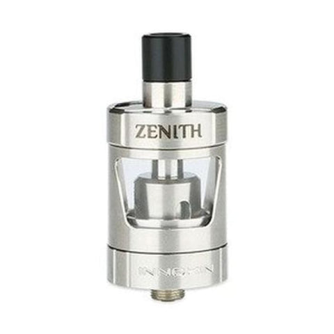 Image of Innokin Zenith MTL Verdampfer 24.7mm