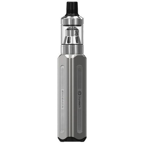 Image of Joyetech Exceed X Kit