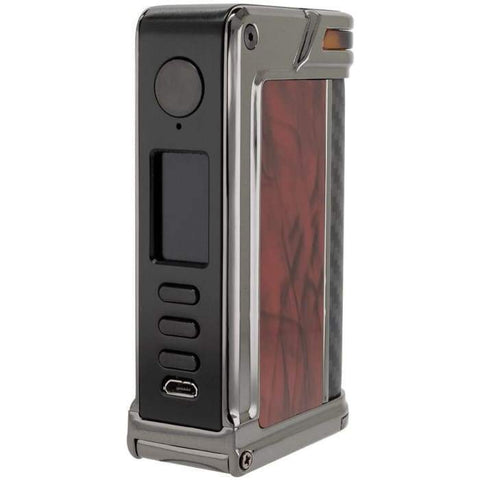 Lost Vape Paranormal DNA 250C Akkuträger