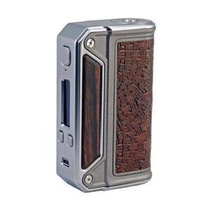 Lost Vape Therion DNA 250 Akkuträger