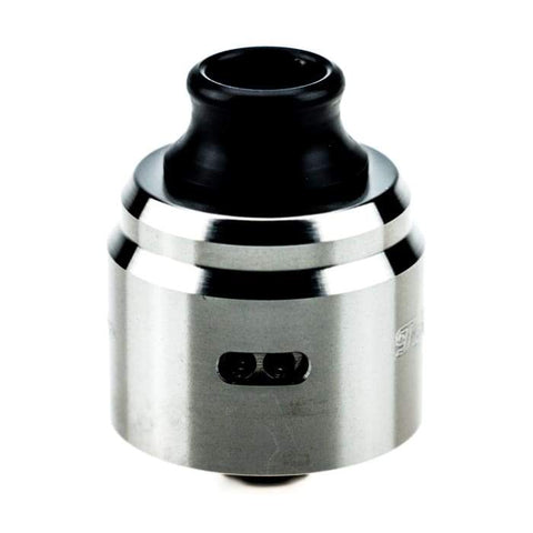 Image of SmokerStore Taifun BTD Verdampfer
