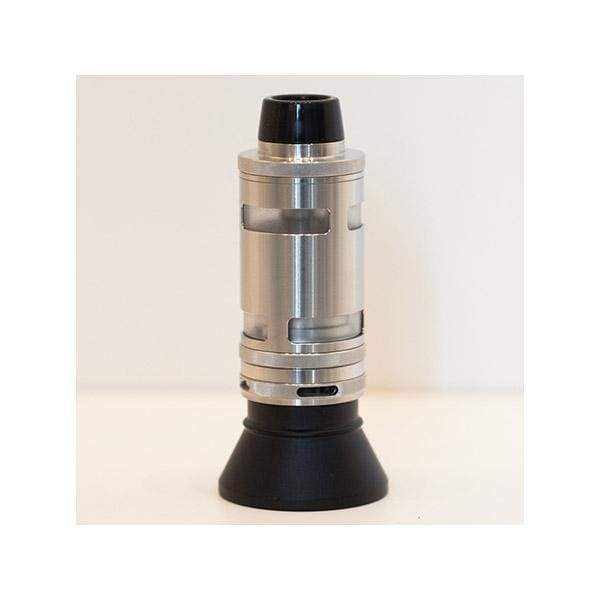 SmokerStore Taifun GT4 Verdampfer - Occasion