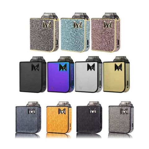 Smoking Vapor Mi-Pod Kit