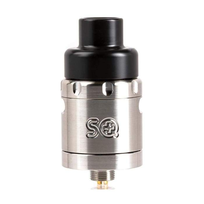Stattqualm SQuape X(dripper) Full Set Verdampfer