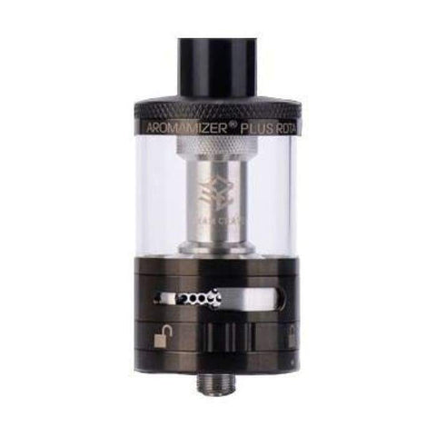 Image of Steam Crave Aromamizer Titan RDTA