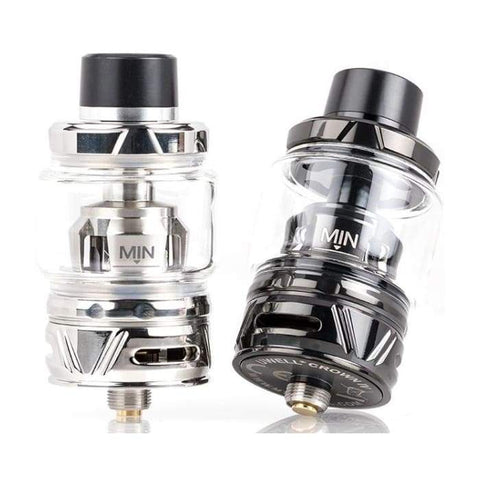 Image of Uwell Crown 4 Verdampfer