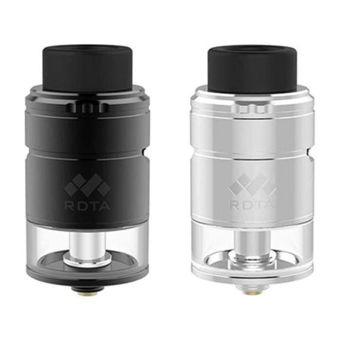 Image of Vapefly Mesh Plus RDTA Verdampfer