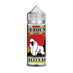 Vapelounge Cloud Juice Tallulah E-Liquid