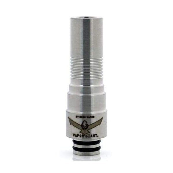 Vapor Giant Drip Tip Mini