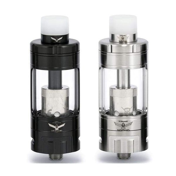 Vapor Giant Go 3 Verdampfer