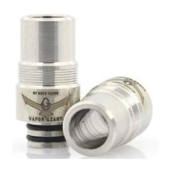 Vapor Giant V2.5 Mini Drip Tip