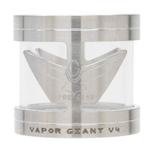 Vapor Giant V4 32.5mm Tankshield