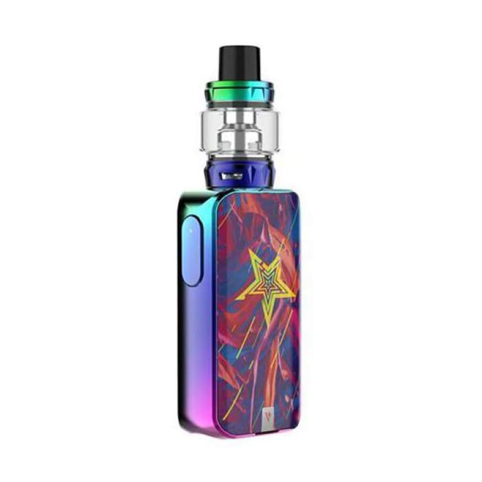 Vaporesso Luxe-S Kit mit SKRR Tank