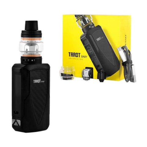 Image of Vaporesso Tarot Baby Kit