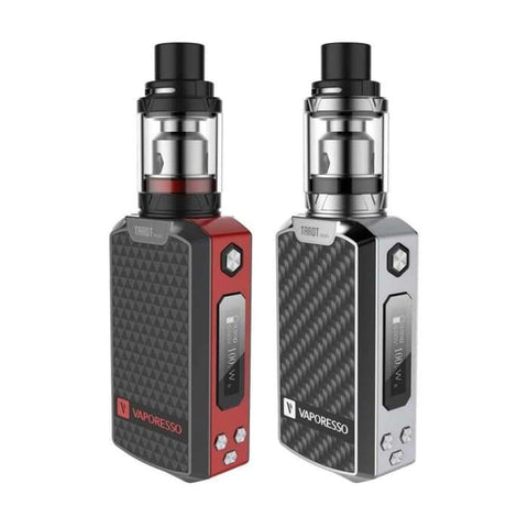 Image of Vaporesso Tarot Nano Kit