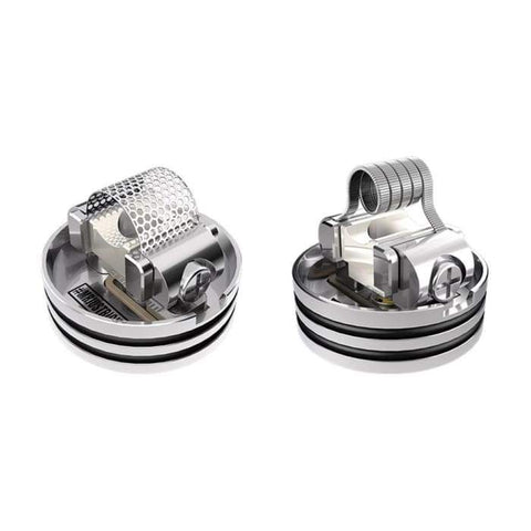 Image of Wotofo Profile RDA Verdampfer
