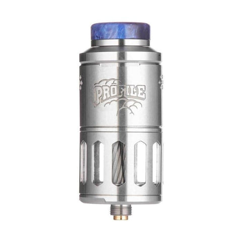 Image of Wotofo Profile RDTA Verdampfer
