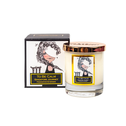 https://tobecalm.com/collections/medium-candles/products/singapore-journey-frangipani-ginger-medium-candle