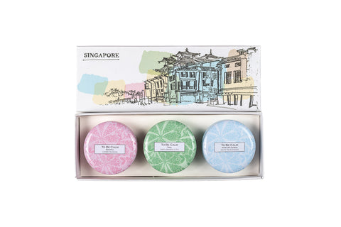 https://tobecalm.com/collections/mini-candles/products/quintessential-singapore-mini-candle-trio