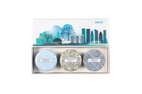 https://tobecalm.com/collections/mini-candles/products/blue-city-scene-mini-candle-trio