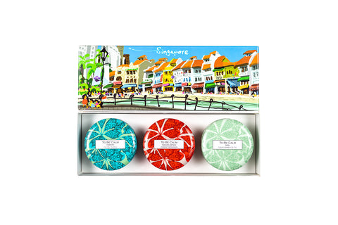 https://tobecalm.com/collections/mini-candles/products/river-scene-mini-candle-trio