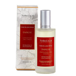 Energise - Lemongrass, Grapefruit & Ginger - Home & Linen Spray