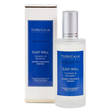 Sleep Well - Lavender, Sandalwood & Marjoram - Home & Linen Spray
