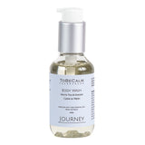 Traveller's Journey Travel Collection - Gift Set