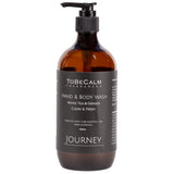 Journey - Hand & Body Wash