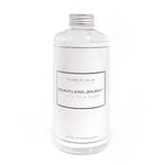 Traveller's Journey - White Tea & Ginger - Diffuser Refill 300ml
