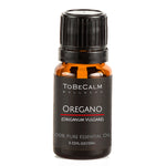 Oregano - Single Essential Oil 10ml