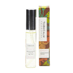Refresh - Lemongrass & Ginger - Room Spray