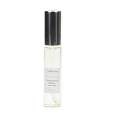 Relax - Lavender & Neroli - Room Spray 30ml