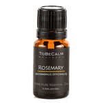 Rosemary - Single Essential Oil 10ml