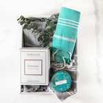 Happy Holidays Hamper