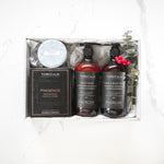 Invigorating Christmas Hamper
