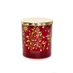 Celebrate - Pine, Cedar & Rose - Luxury Large Soy Candle