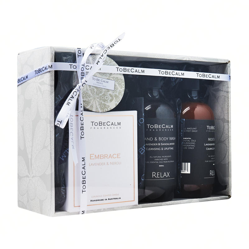 Revive - Hamper