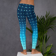 Shinny Twinkle Leggings