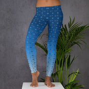 TrueSky Twinkle Leggings